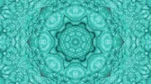 フィルター : turquoise abstract wave background. abstraction background. 3d render