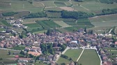 altoadige : Caldaro sulla Strada del Vino is a municipality in South Tyrol in northern Italy.