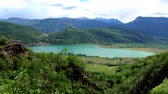 рассол : Lake Kaltern, Italian: Lake Caldaro, is a lake in the municipality of Kaltern in South Tyrol, Italy.