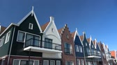 abril : Volendam is a small village in the district of North Holland, Netherlands.