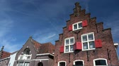mezza eta : Edam is a small village in the district North Holland, Netherlands.