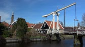 noord holland : Edam is a small village in the district North Holland, Netherlands.