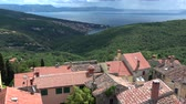 cidades : Labin is a town in the county of Istria, Croatia.