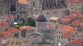 dalmácia : Dubrovnik is a Croatian city on the Adriatic Sea. It is one of the most prominent tourist destinations in the Mediterranean Sea. Vídeos