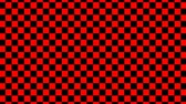 verificador : Checkerboard Pattern