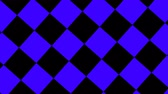 verificador : Footage motion chess board background.