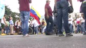 imbalance : Protest for freedom in Venezuela, Against communism, Against socialism