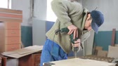 cabinetry : Small business - manufacturing furniture