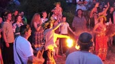 etno : Feast of Ivan Kupala