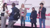 analık : Contests for pregnant women from the channel Domashny Stok Video