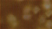 LCD screen pixels. Holographic Neon Light, Pixels Texture. Abstract Colorful Background. Close up LED Display With Color Shades technology. Closeup Monitor. Hypnotic Pattern Wallpaper Illuminations.