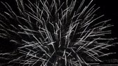 quarto : New Year's fireworks