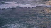 Мауи : Sea, seascape, ocean, nature background
