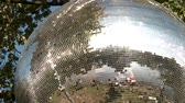 abstruse : Mirrorball