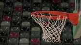 arremesso : Basketball