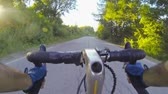 concorrentes : Going by Bicycle, Personal Point of View