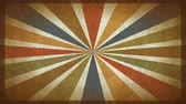 elemento : Vintage background design, Video Animation HD1080