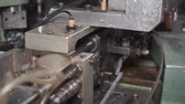 молоть : Computer Controlled Machine Industrial equipment, machines in the processing of metal products