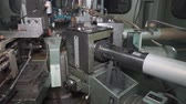 молоть : Computer Controlled Machine. Industrial equipment, machines in the processing of metal products