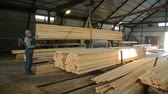 shop for woodworking lumber