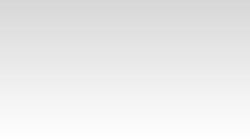 population explosion : Farm animals collage cows horses chicken pigs sheep goat piglets rooster Stock Footage