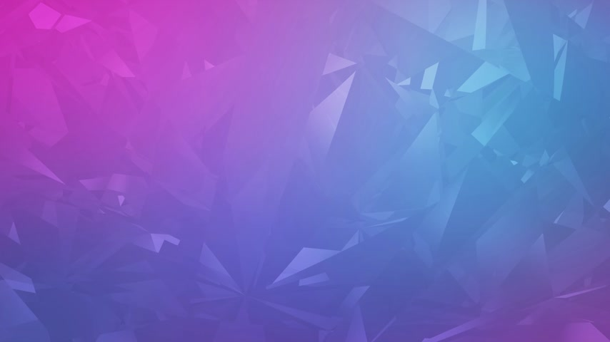 drágakő : Luxury Color Chaging Slowmotion Diamond Background
