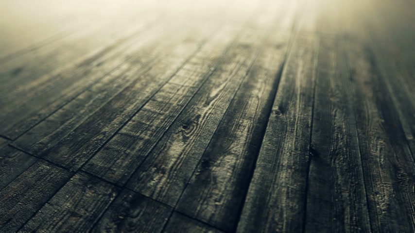Пол : Loopable background animation of wooden planks