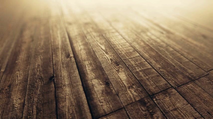 лесоматериалы : Loopable background animation of wooden planks