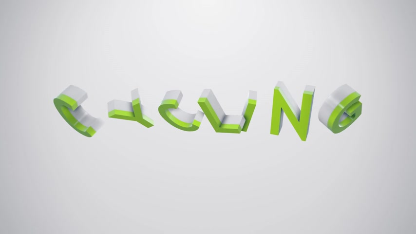 "fitnes : Animated icon and typography illustrating ""cycling"" term. Perfect for any fitness, workout or lifestyle related purposes."