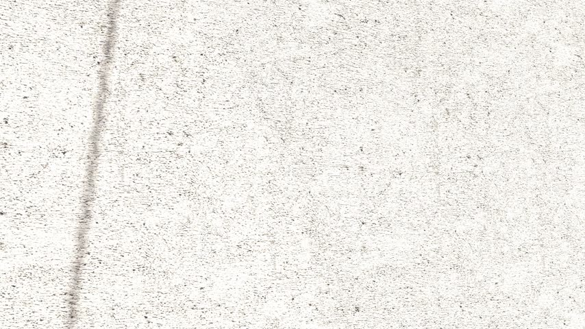 demolition : Metallic Wrecking Ball Shattering The Concrete Wall. Green Screen. 3D Animation.
