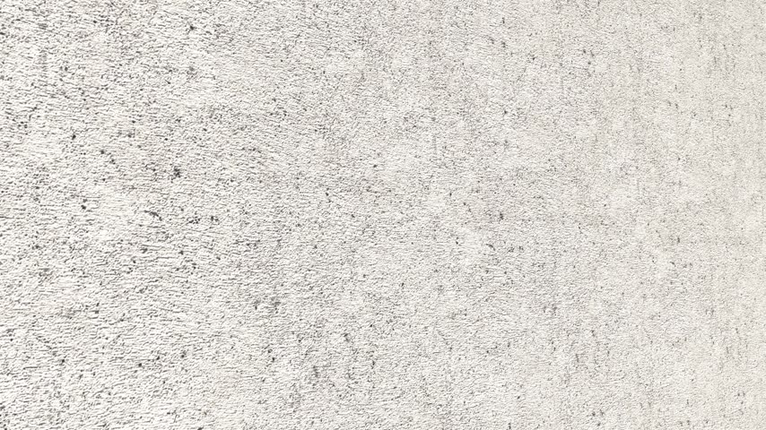 obstacles : Metallic Wrecking Ball Shattering The White Wall. Green Screen. 3D Animation. Stock Footage