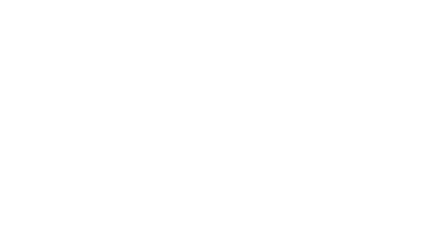 Metallic Wrecking Ball Shattering The Wall