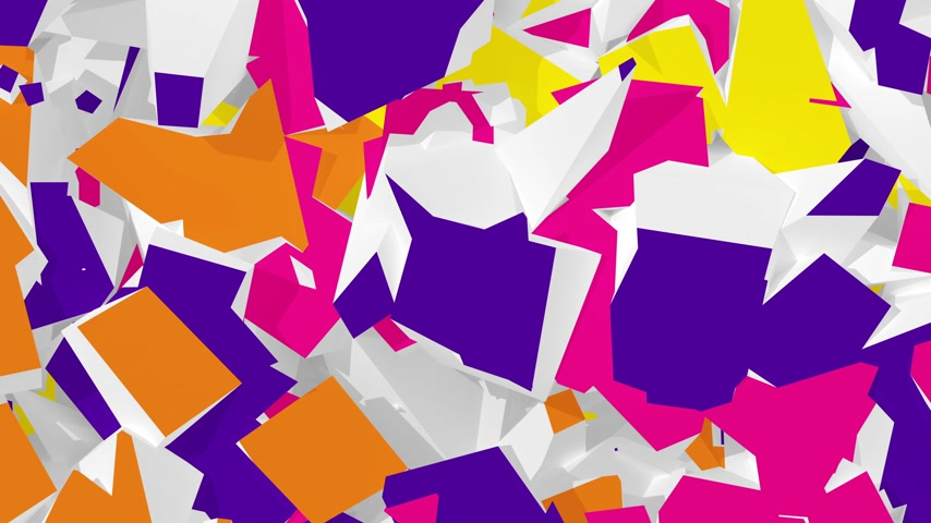sacrifício : Abstract Digital Background. Version With Purple, Red And Orange Colors.