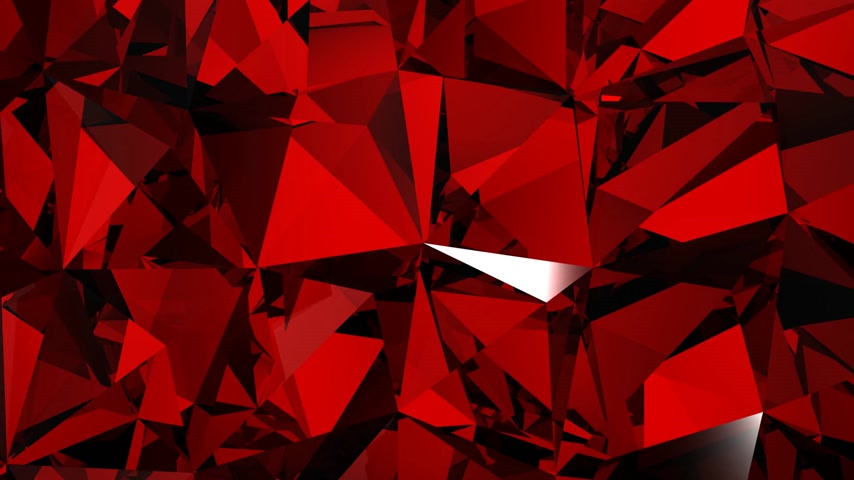 благодать : Diamonds red background with flares. HD 1080. Loopable.