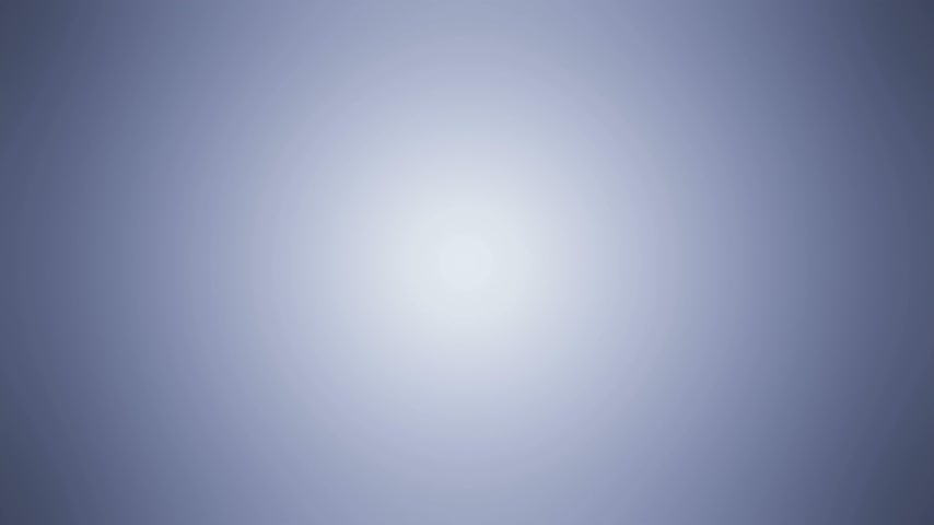 tintas : Beautiful Color Paint Splashes in Slow Motion and Freeze Motion with Alpha Mask. Useful for Titles. 3d Animation Art Design Concept. 4k Stock Footage