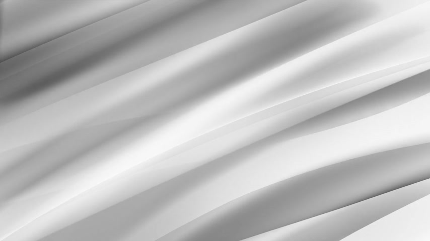 yumuşaklık : Abstract silver animation background. Seamless loop.