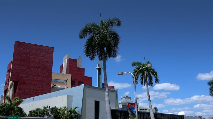 espetacular : Modern Art Deco District in Miami
