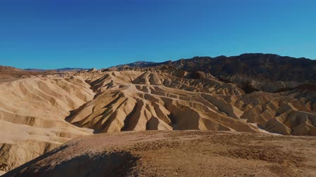 great indian desert : The beautiful and amazing Death Valley National Park in California
