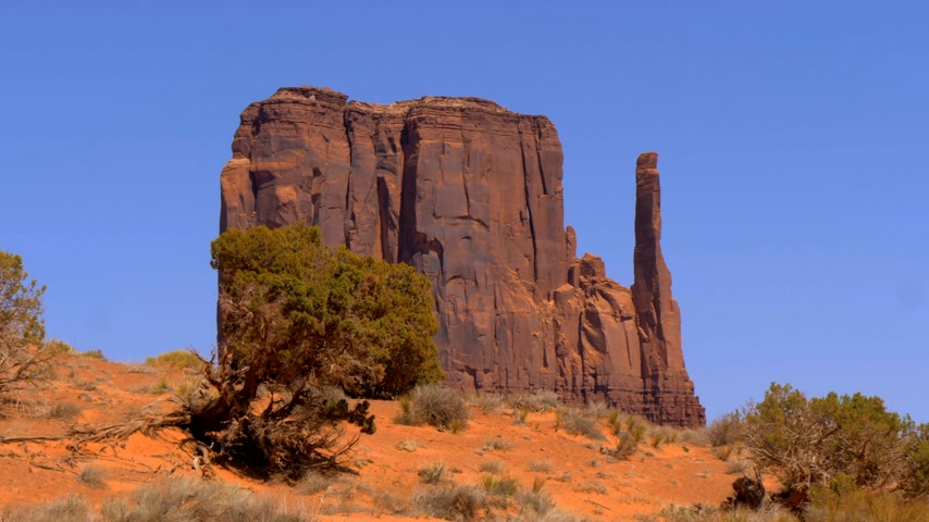 awesome : Oljato Monument Valley in Utah
