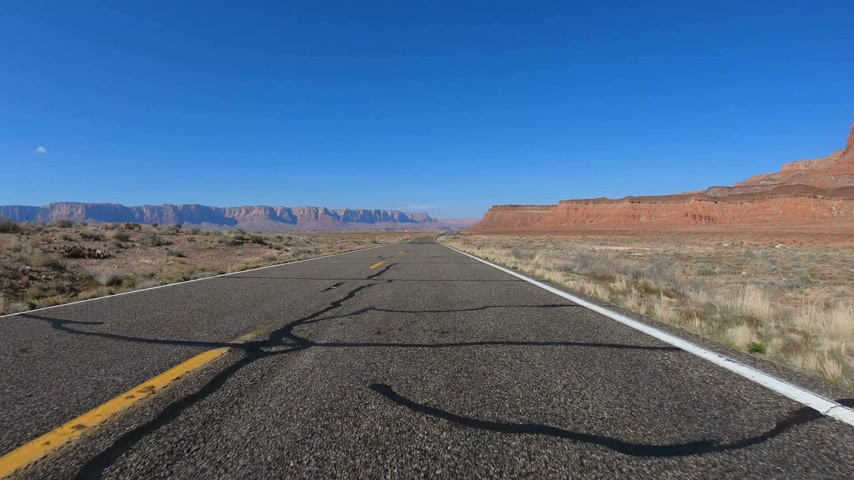 sudoeste : Road trip to Monument Valley in Utah