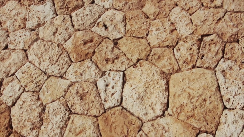 paving : Natural brown background of stones and cobblestones