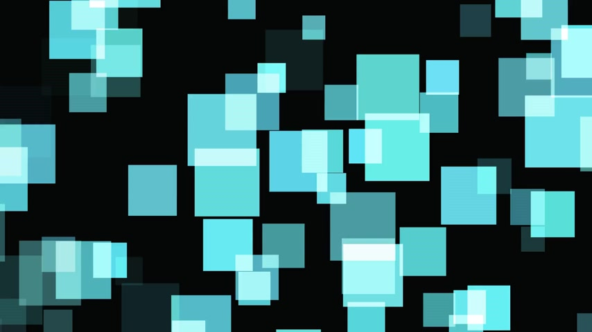 верный : Abstract 3d geometric background. Geometric surface in motion