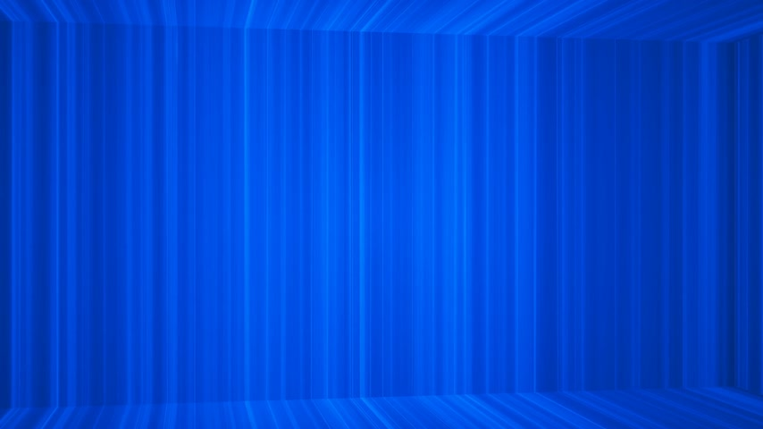 subdivisão : Broadcast Vertical Hi-Tech Lines Passage, Blue, Abstract, Loopable, 4K