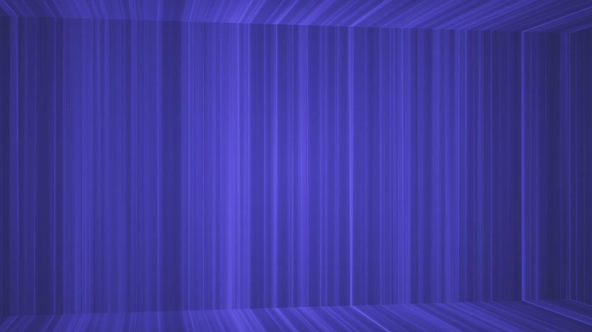 subdivisão : Broadcast Vertical Hi-Tech Lines Passage, Purple, Abstract, Loopable, 4K