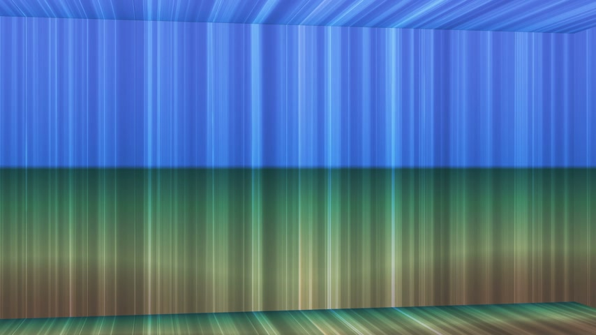 subdivisão : Broadcast Vertical Hi-Tech Lines Passage, Multi Color, Abstract, Loopable, 4K
