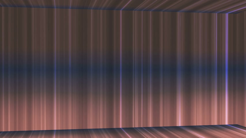 subdivisão : Broadcast Vertical Hi-Tech Lines Passage, Brown, Abstract, Loopable, 4K Stock Footage