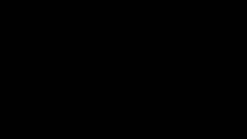 francja : STRASBOURG, FRANCE - May 01, 2014: European Parliament building  Louise Weiss across Marne-Rhine Canal, Strasbourg, France. The building houses the Chamber of Parliament and Members Wideo