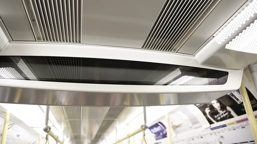 mind the gap : This is Euston Station signage on the digital display with the announcement of the King Cross Station in London Underground