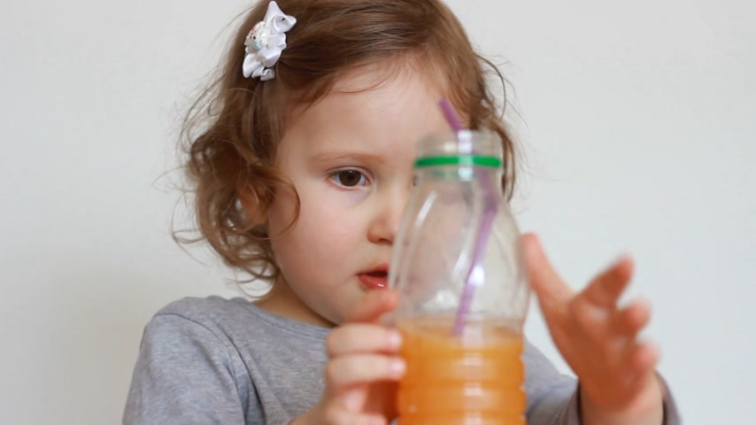 blikje : Baby en vers geperst sap, smoothies, limonade, vers, sap.