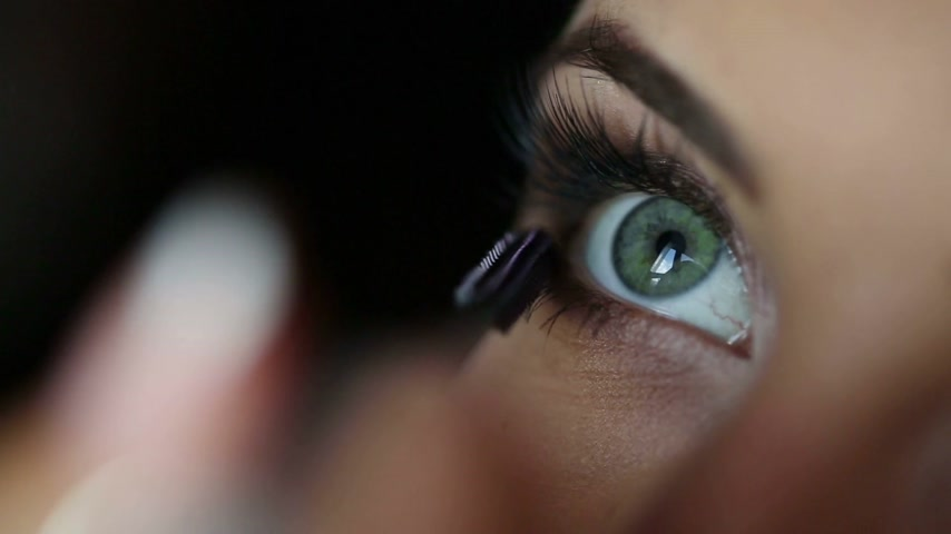 casamento : Frames From Wedding Day